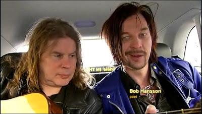 När Staffan Hellstrand och Bob Hansson snodde min låt