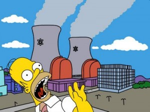nuclear-springfield-homer