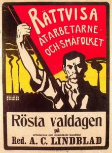 s-affisch