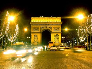 arc-de-triomphe_1by7