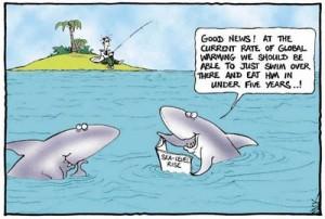 Global_Warming_Cartoon.ashx_