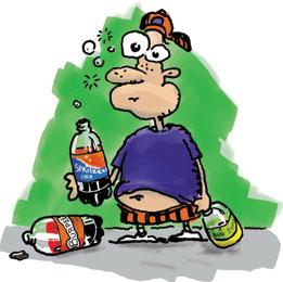 toon_hydro-soda-drinker