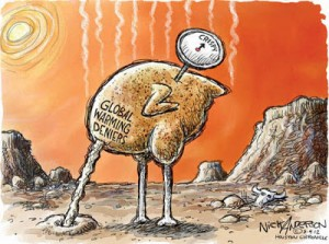 Global-Warming-Deniers1
