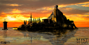 myst_island_by_computergenius-d4i7qaq1