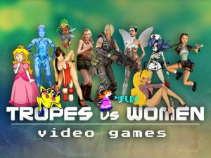 tropes-vs-women-video-games1