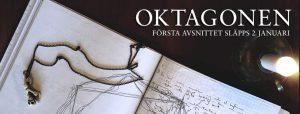 Oktagonen